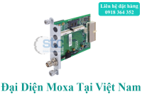 epm-dk03-expansion-module-expansion-peripheral-modules-epm-for-the-v2400-series-may-tinh-cong-nghiep-khong-quat-moxa-viet-nam-moxa-stc-viet-nam.png