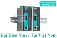 imc-p101-m-sc-t-poe-industrial-10-100baset-x-to-100basefx-media-converter-multi-mode-port-with-sc-connector-moxa-viet-nam-moxa-stc-viet-nam.png