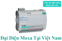 iologik-e2260-t-universal-controller-6-rtd-4-do-click-go-40-to-75°c-operating-temperature-thiet-bi-smart-io-cong-nghiep-moxa-viet-nam-moxa-stc-viet-nam.png