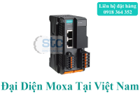iothinx-4510-advanced-modular-remote-i-o-adapter-with-built-in-serial-ports-thiet-bi-smart-io-cong-nghiep-moxa-viet-nam-moxa-stc-viet-nam.png