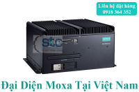 mc-7210-mp-t-x86-embedded-computer-with-intel®-celeron®-1047-processor-4-serial-ports-8-nmea-0183-ports-4-gigabit-ethernet-ports-may-tinh-cong-nghiep-khong-quat-moxa-stc-vietnam.png