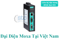 mgate-4101i-mb-pbs-1-port-modbus-to-profibus-slave-gateway-with-2-kv-isolation-12-48-vdc-0-to-60°c-operating-temperature-moxa-viet-nam-moxa-stc-viet-nam.png