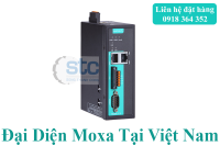 mgate-5118-t-bo-chuyen-doi-modbus-gateway-1-cong-can-j1939-sang-modbus-profinet-ethernet-ip-40-to-75°c-operating-temperature-moxa-viet-nam-moxa-stc-viet-nam.png