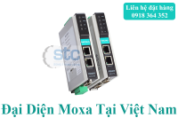 mgate-eip3170i-​​ethernet-ip-to-df1-1-cong-voi-cach-dien-2-kv-moxa-viet-nam-moxa-stc-viet-nam.png