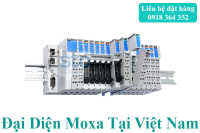 na-4020-universal-i-o-rs-485-network-adapter-modbus-rtu-10-to-60°c-operating-temperature-thiet-bi-smart-io-cong-nghiep-moxa-viet-nam-moxa-stc-viet-nam.png
