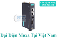 oncell-3120-lte-1-au-cong-di-dong-lte-cat-1-cong-nghiep-modem-cong-nghiep-3g-4g-moxa-viet-nam-moxa-stc-vietnam.png