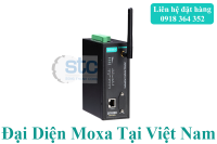 oncell-5104-hspa-t-router-cong-nghiep-4-cong-gsm-gprs-edge-umts-hspa-nhiet-do-hoat-dong-30-den-70°c-bo-dinh-tuyen-bao-mat-cong-nghiep-moxa-viet-nam-moxa-stc-vietnam.png