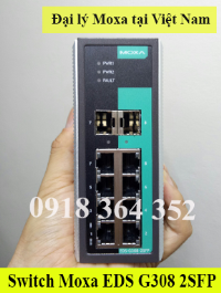 switch-cong-nghiep-eds-g308-2sfp-moxa-viet-nam.png