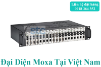 trc-190-dc-48-rack-chassis-2u-single-36-to-53-vdc-input-with-19-slots-on-front-panel-moxa-viet-nam-moxa-stc-viet-nam.png