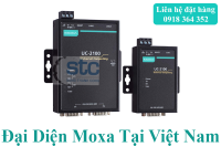 uc-2112-t-lx-may-tinh-nhung-risc-voi-bo-xu-ly-1-ghz-2-cong-noi-tiep-2-cong-lan-1-gb-ethernet-o-cam-the-micro-sd-may-tinh-nhung-cong-nghiep-moxa-viet-nam-moxa-stc-viet-nam.png
