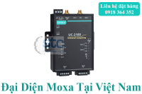 uc-2114-t-lx-arm-based-wireless-enabled-palm-sized-industrial-computer-with-lte-cat-m1-nb1-built-in-may-tinh-nhung-cong-nghiep-moxa-viet-nam-moxa-stc-viet-nam.png