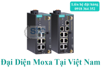 uc-5112-lx-may-tinh-cong-nghiep-voi-cpu-cortex-a8-1-ghz-2-cong-ethernet-4-cong-noi-tiep-1x-sd-1x-mini-pcie-2-cong-can-4-di-4-do-1x-usb-may-tinh-nhung-cong-nghiep-moxa-stc-viet-nam.png