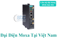 uc-8112a-me-t-lx-ap-may-tinh-cong-nghiep-4-din-rail-voi-2-cong-noi-tiep-va-2-cong-ethernet-may-tinh-nhung-cong-nghiep-moxa-viet-nam-moxa-stc-viet-nam.png