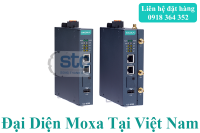 uc-8210-t-lx-may-tinh-cong-nghiep-cortex-a7-cong-iiot-loi-kep-1-ghz-voi-1-cong-can-4-di-4-do-may-tinh-nhung-cong-nghiep-moxa-viet-nam-moxa-stc-viet-nam.png