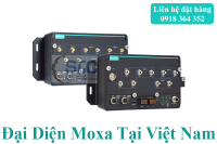 uc-8580-t-ct-q-lx-vehicle-to-ground-computing-platform-with-multiple-wwan-ports-qma-connectors-may-tinh-nhung-cong-nghiep-moxa-viet-nam-moxa-stc-viet-nam.png