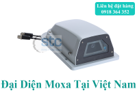 vport-06ec-2v60m-t-en-50155-1080p-resolution-day-night-outdoor-ip-cameras-camera-ip-cong-nghiep-moxa-viet-nam-moxa-stc-viet-nam.png