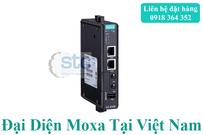 uc-8112-lx-may-tinh-cong-nghiep-din-rail-ho-tro-voi-cpu-1-ghz-2-cong-ethernet-2-cong-noi-tiep-1-o-cam-mini-pcie-may-tinh-nhung-cong-nghiep-moxa-viet-nam-moxa-stc-viet-nam.png