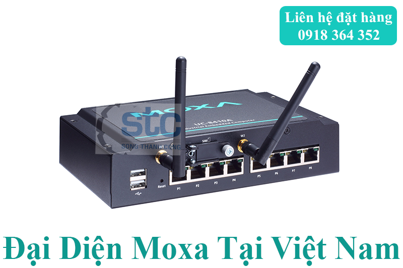 uc-8410a-nw-lx-arm-based-wireless-enabled-wall-mount-industrial-computer-with-cortext-a7-may-tinh-nhung-cong-nghiep-moxa-viet-nam-moxa-stc-viet-nam.png