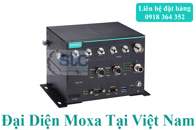 uc-8540-t-lx-vehicle-to-ground-computing-platform-with-multiple-wwan-ports-may-tinh-nhung-cong-nghiep-moxa-viet-nam-moxa-stc-viet-nam.png