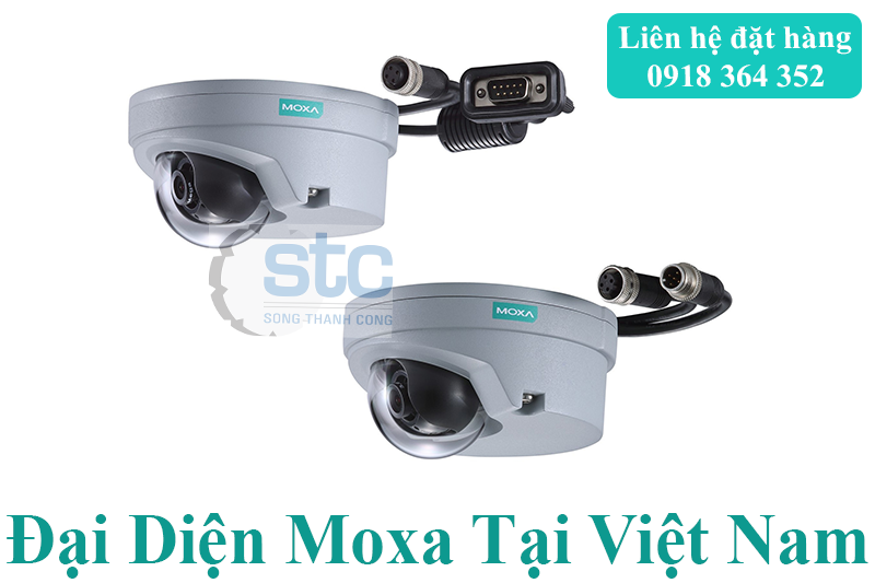 vport-06-2l60m-en-50155-1080p-video-image-compact-ip-cameras-camera-ip-cong-nghiep-moxa-viet-nam-moxa-stc-viet-nam.png