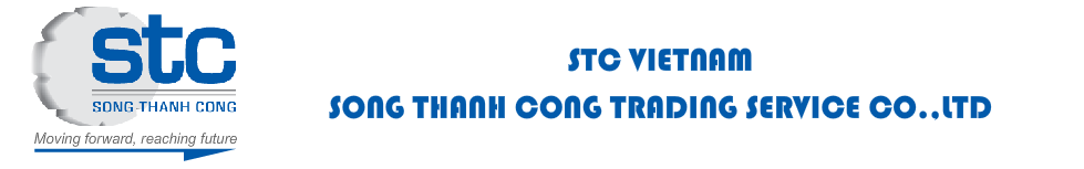 Logo banner website /san-pham/mgate-5105-mb-eip-1-port-modbus-rtu-ascii-tcp-to-ethernet-ip-gateways-moxa-viet-nam-moxa-stc-viet-nam.html